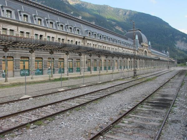 Estación_de_Canfranc
