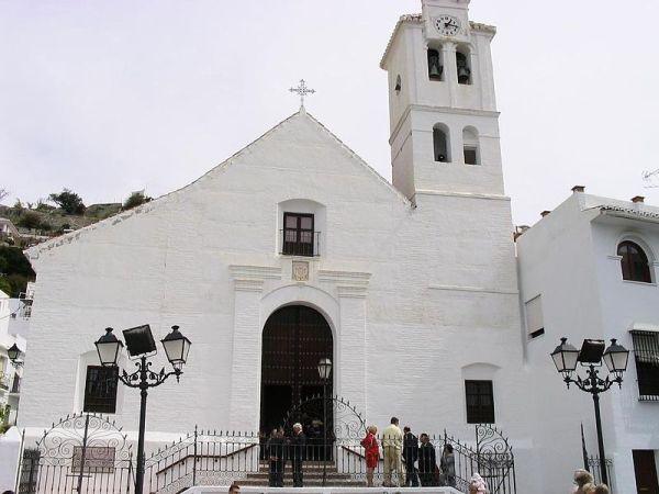 iglesia_san_antonio_frigiliana