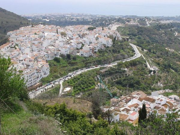 panoramica_Frigiliana
