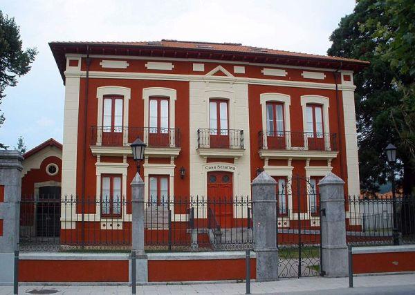 casa_serafina_Colindres