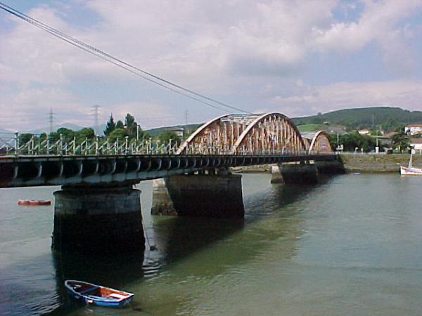Puente_viejo_colindres