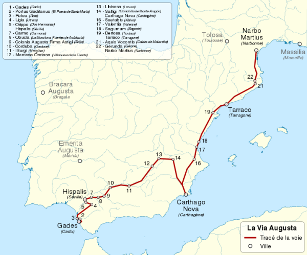 Via_Augusta_mapa