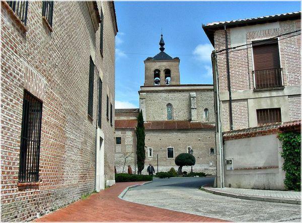 Olmedo_(Valladolid)