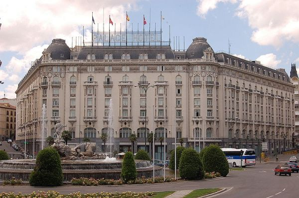 Palace_Hotel_(Madrid)