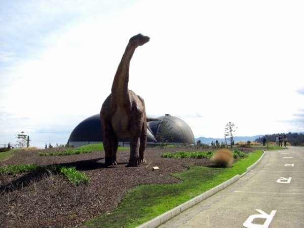 reproduccion_dinosaurios_asturias