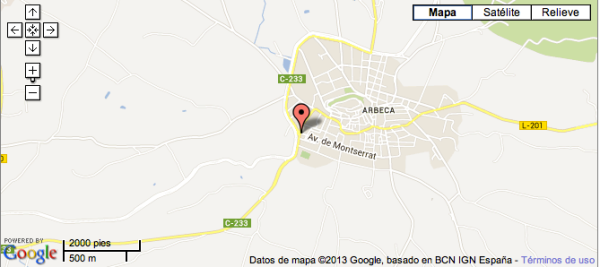 Captura de pantalla 2013-06-14 a la(s) 15.35.36