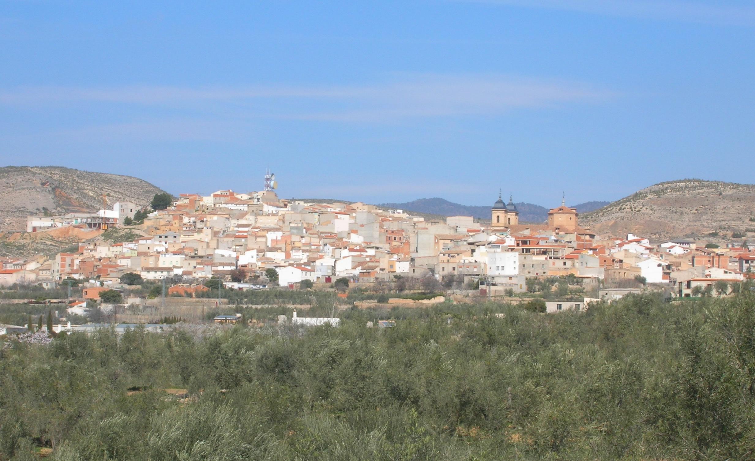 Tinder Español hacerse una paja cerca de Albacete