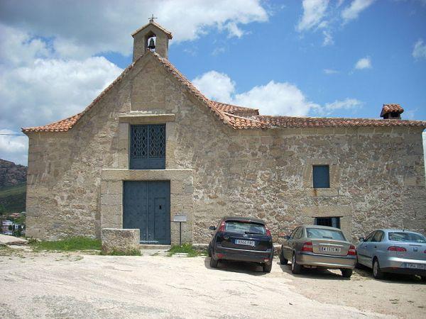 iglesia_ermita_peña_sacra_manzanares el real