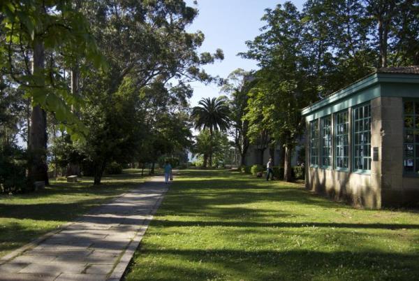 san_simon_isla_jardin