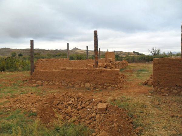 Ruinas_Segeda
