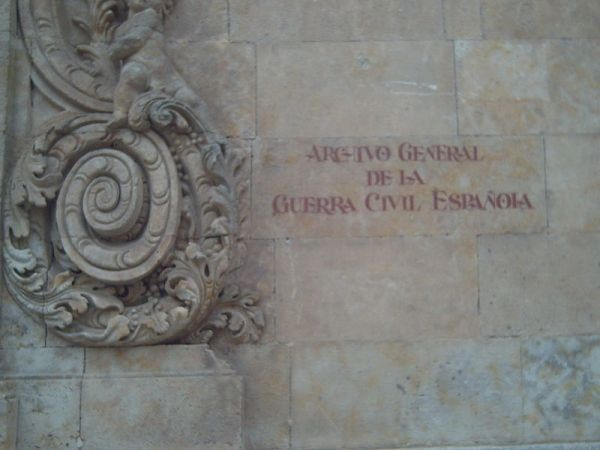 Archivo_Guerra_Civil_Salamanca