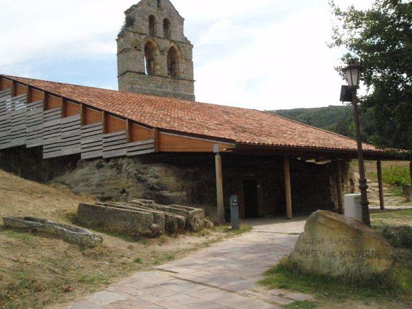 iglesia_prehistorica_valderredible