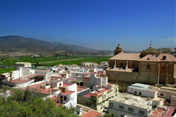 panoramica_gador
