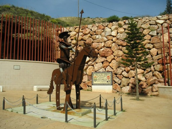 don_quijote_gador_glorieta