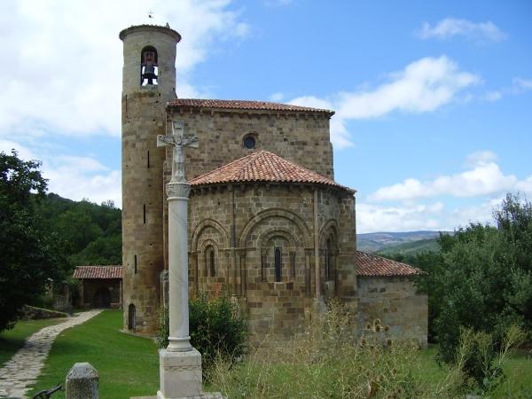 iglesia_valderredible_san_martin_de_elines