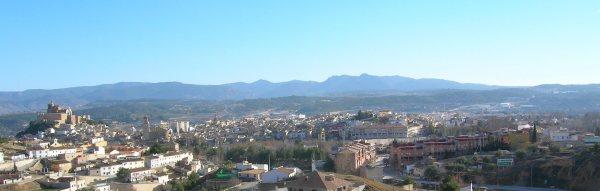 panoramica_caravaca