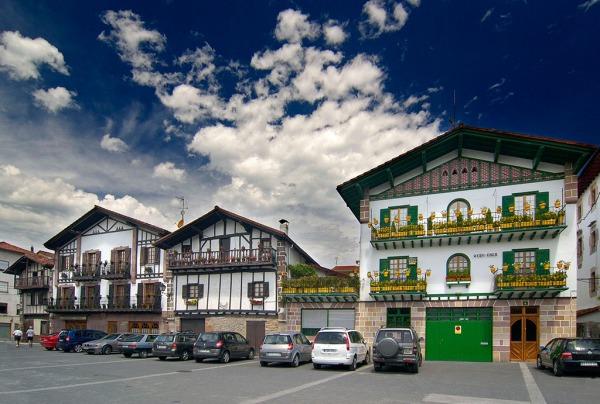 casas_solariegas_vera_bidasoa