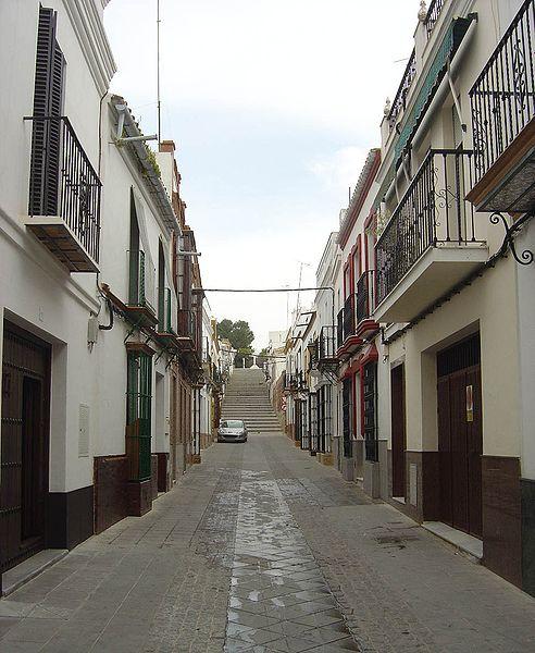 calle_coria_del_rio