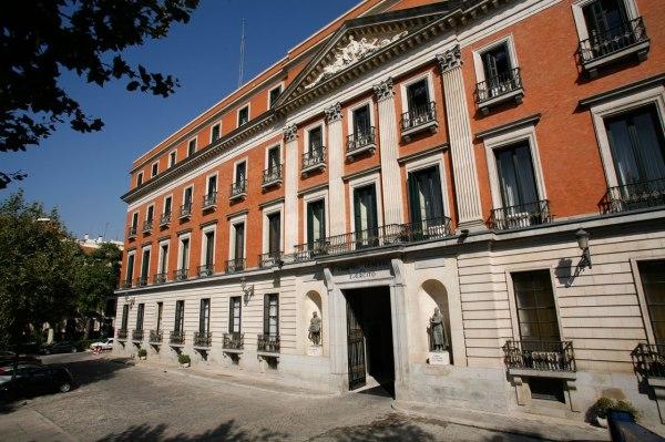 madrid_palacio_buenavista_ejercito