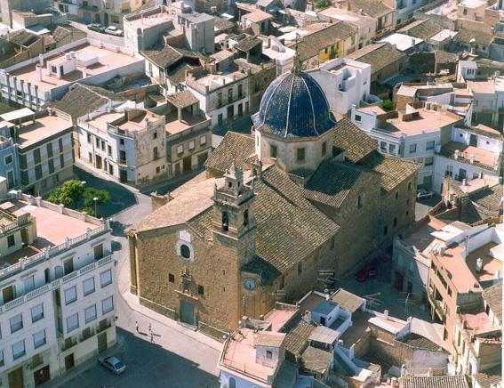 iglesia_angel_custodio_vall_uixo