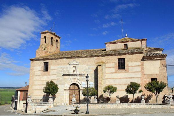 iglesia_villalar_comuneros
