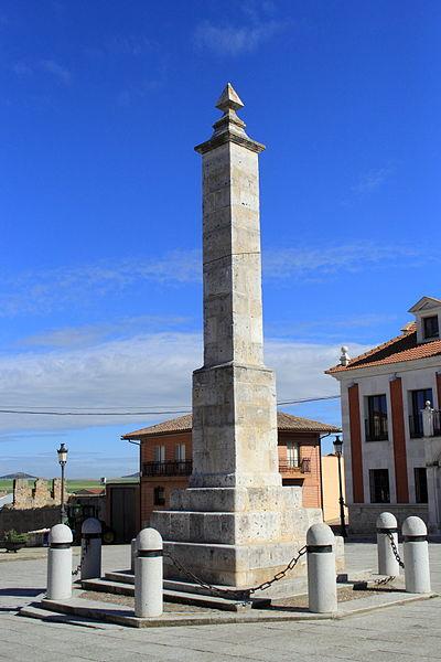 villalar-comuneros-monumento-monolito