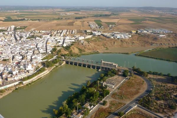 guadalquivir_alcala_rio_lugares_historia