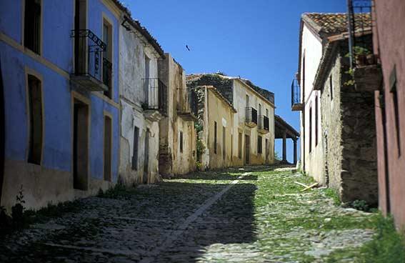 granadilla_calle_lugares_historia
