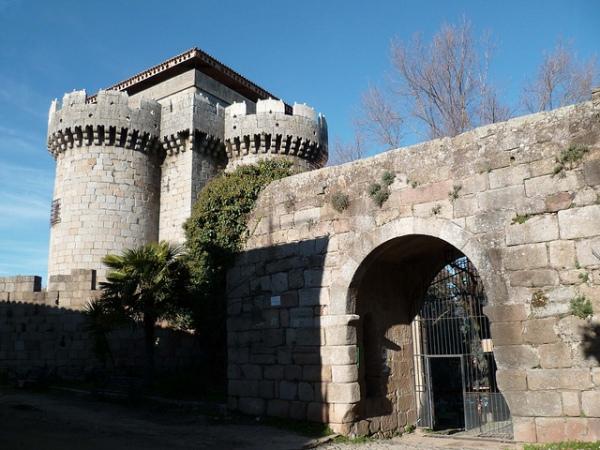 Castillo_granadilla_lugares_historia