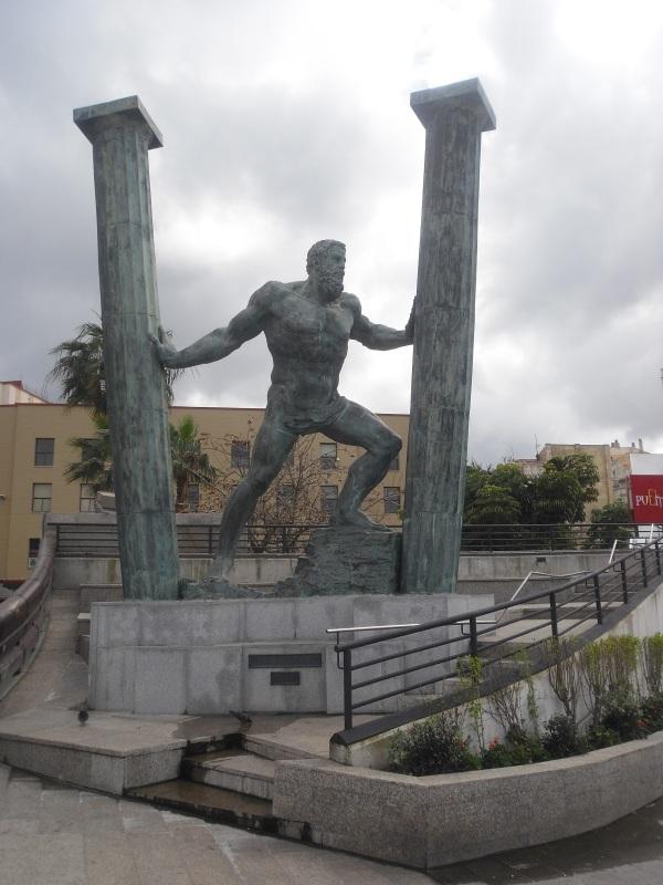 columnas_hercules_lugares_historia