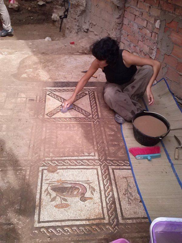 alcala_rio_mosaico_lugares_historia