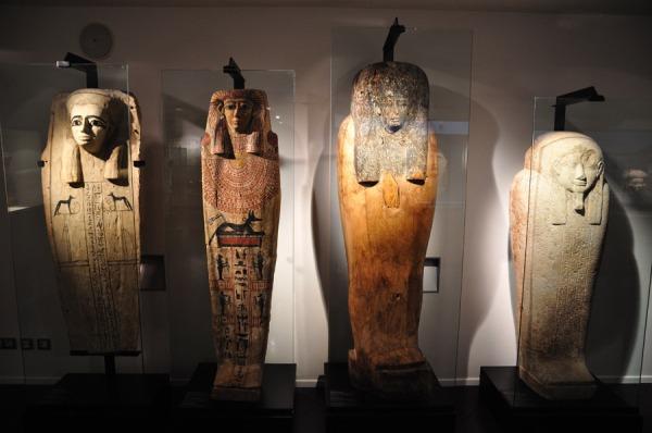 sarcofagos_museo_egipcio_barcelona