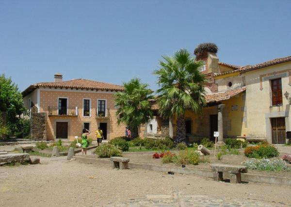 granadilla_plaza_lugares_historia