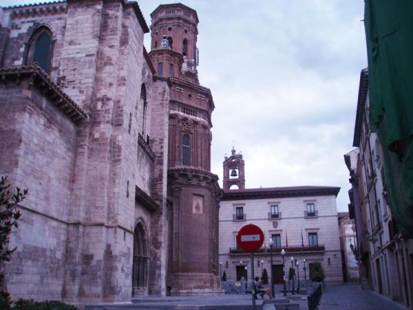 plaza_vieja_tudela_lugares_historia