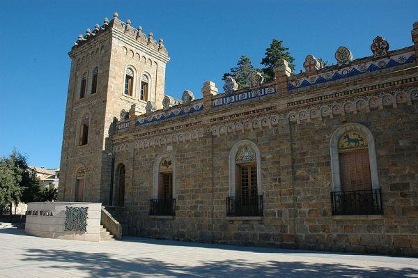 casa_maui_pobla_segur_lugares_historia