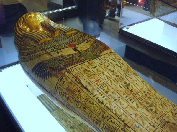 museo_arqueologico_nacional_sarcofago_egipcio