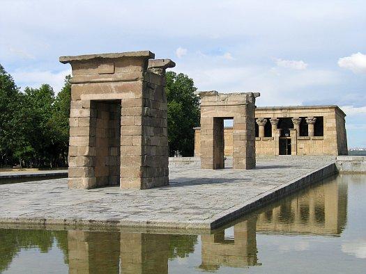 egipcio_templo_debod