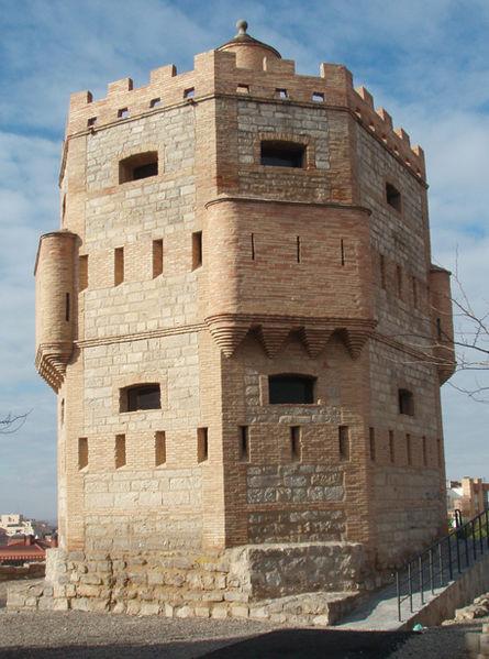 monrea_torre_tudela_lugares_historia