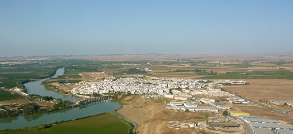 Alcala_rio_lugares_historia