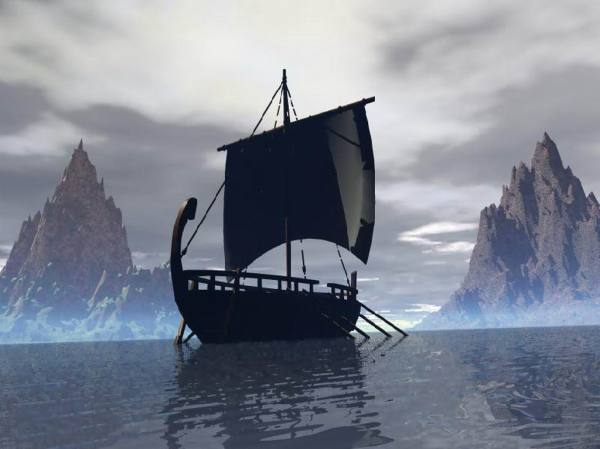 drakkar_vikingo_lugares_historia