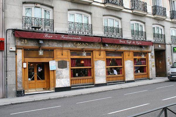 cafe_gijon_madrid_lugares_historia