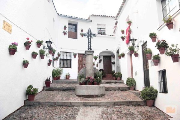 feria_calle_lugares_historia