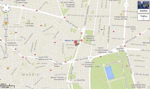 Mapa_cafe_gijon