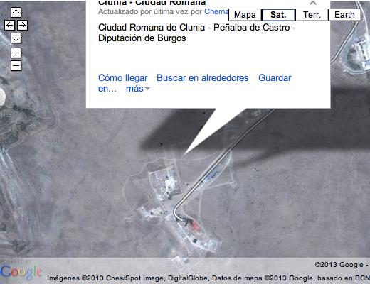 Captura de pantalla 2013-12-10 a la(s) 00.00.20