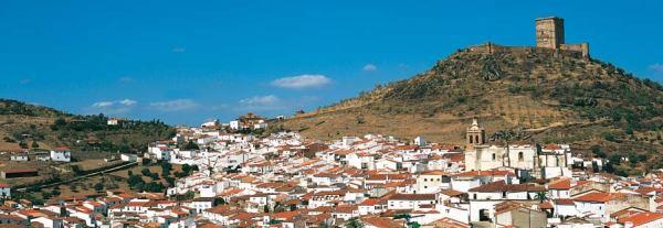 feria_castillo_lugares_historia