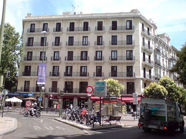 cafe_comercial_lugares_historia