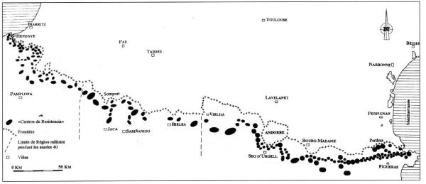 Mapa_línea_P_lugares_historia