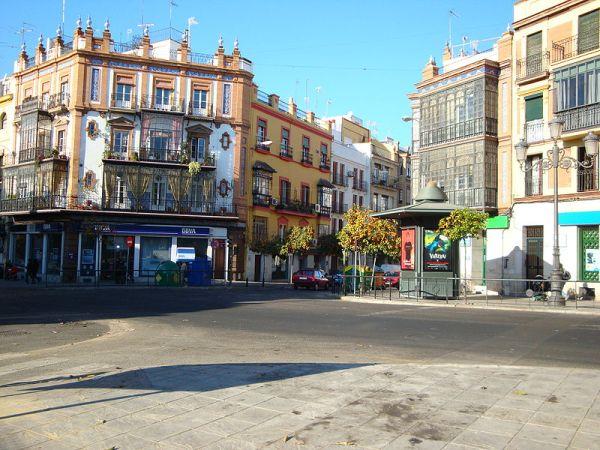 plaza_altozano_triana_lugars_historia