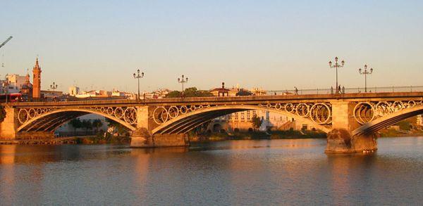 triana_puente_lugares_historia