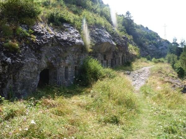 linea_p_biescas_lugares_historia